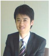 向井先生.JPG